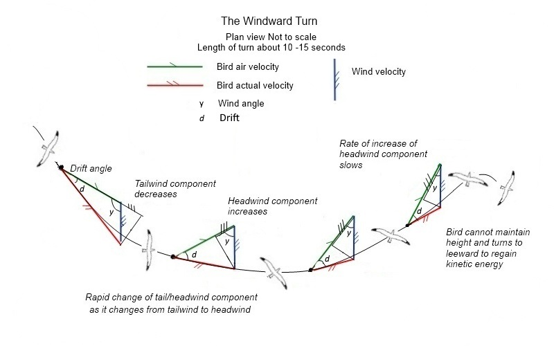 wind components 3